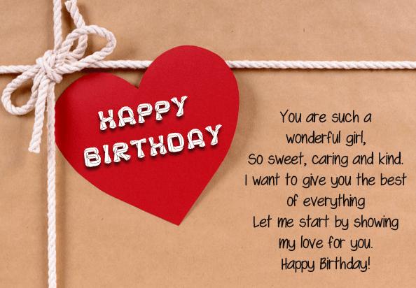 15 Cách chúc mừng sinh nhật bằng tiếng Anh hay nhất - Elight education