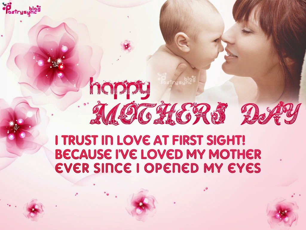 100 Beautiful Mother S Day Quotes Wishes To Feel Special