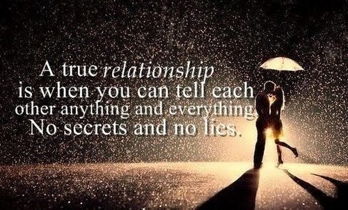 260+ Very Best Relationship Quotes and Sayings