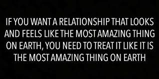 Inspirational Quotes About Relationship