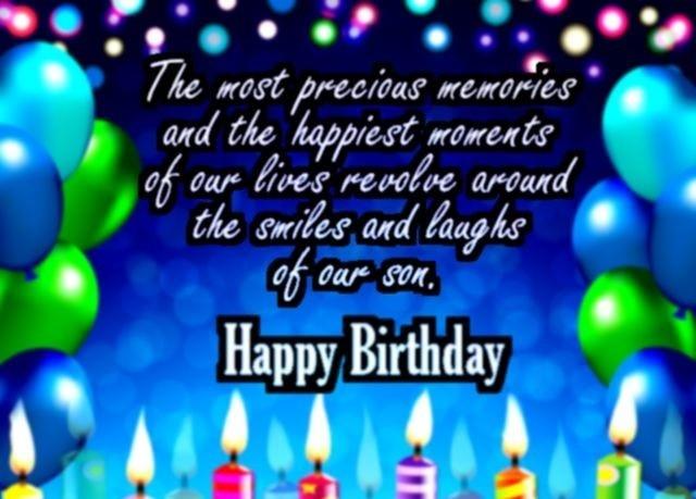 Happy Birthday Wishes In Punjabi Bday Wishes In Panjabi