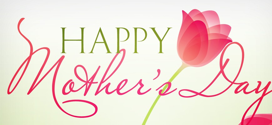 Happy Mothers Day 2019 Wishes Messages