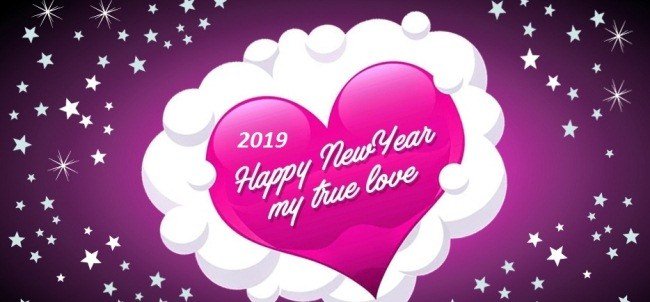 Happy new year greetings boyfriend 2019 download m4hsunfo