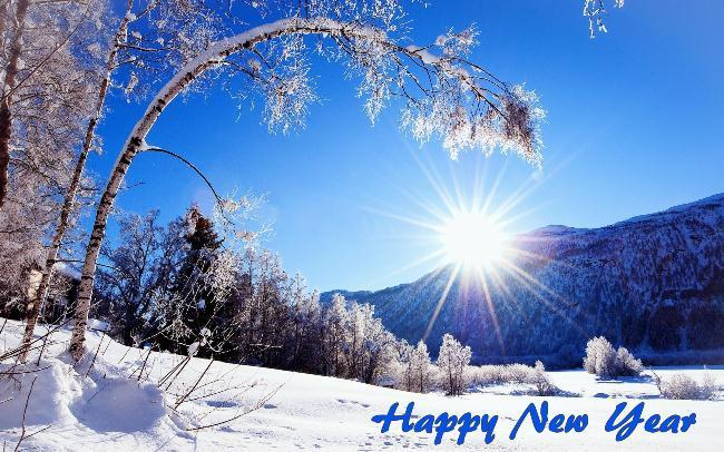 Happy New Year Images Download Hd 2019 Download