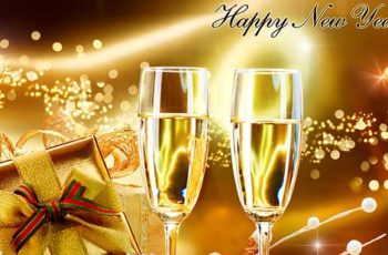 Latest Happy New Year Quotes