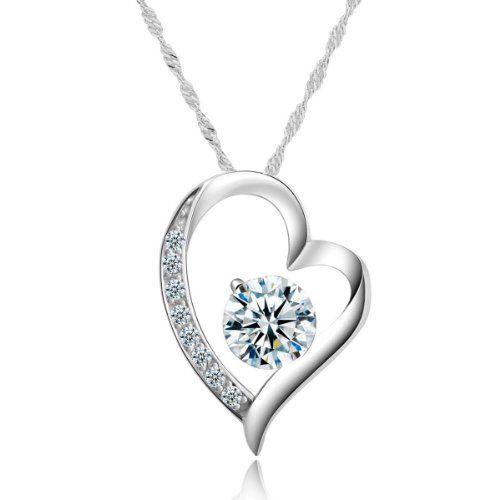 Valentine's 2019 Gift For Girlfriend