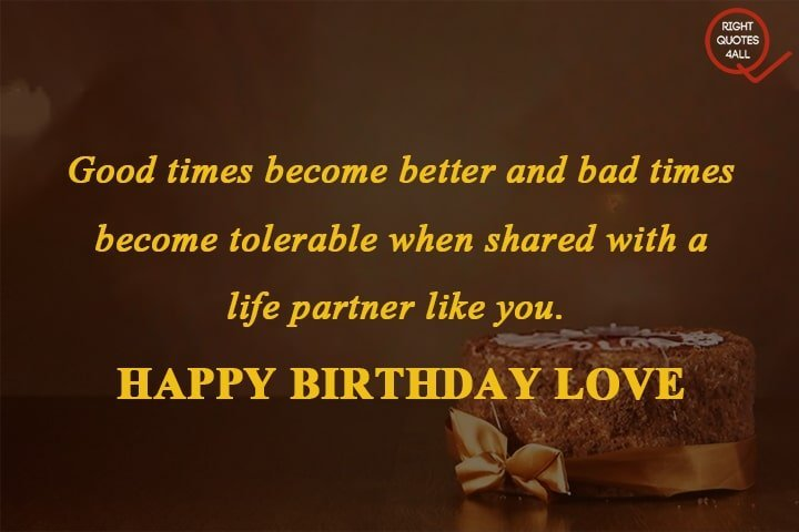 Remove term: images of birthday cakes with wishes for wife images of birthday cakes with wishes for wife