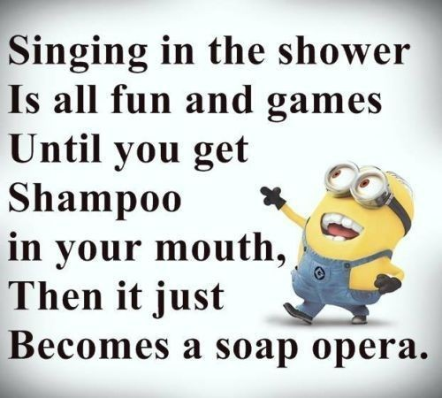 Best Funny Quotes with Images