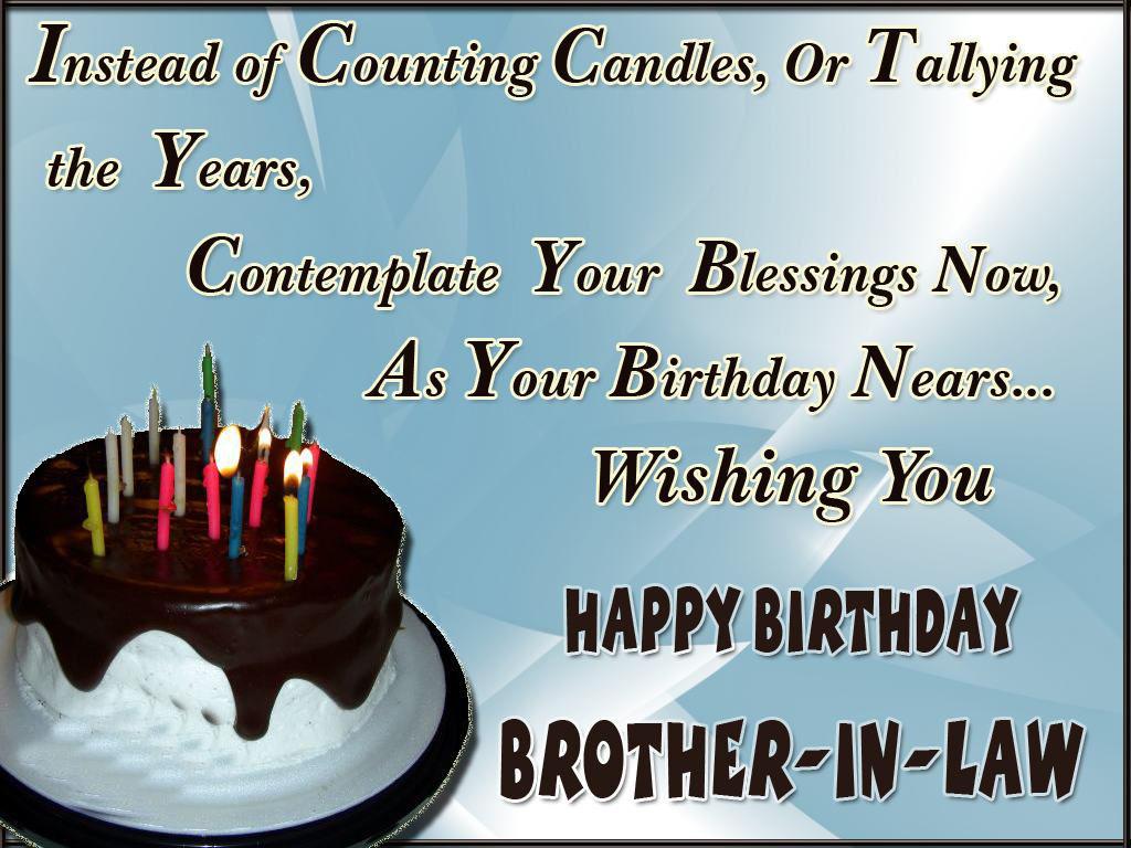 Happy Birthday Dear Mother-In-Law