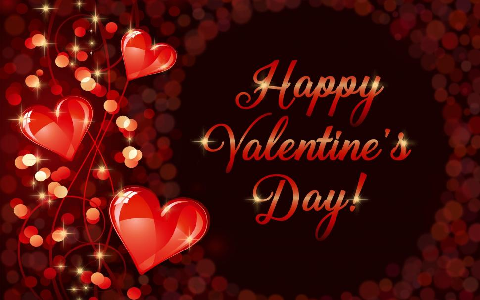 Happy Valentine Day Quotes Images