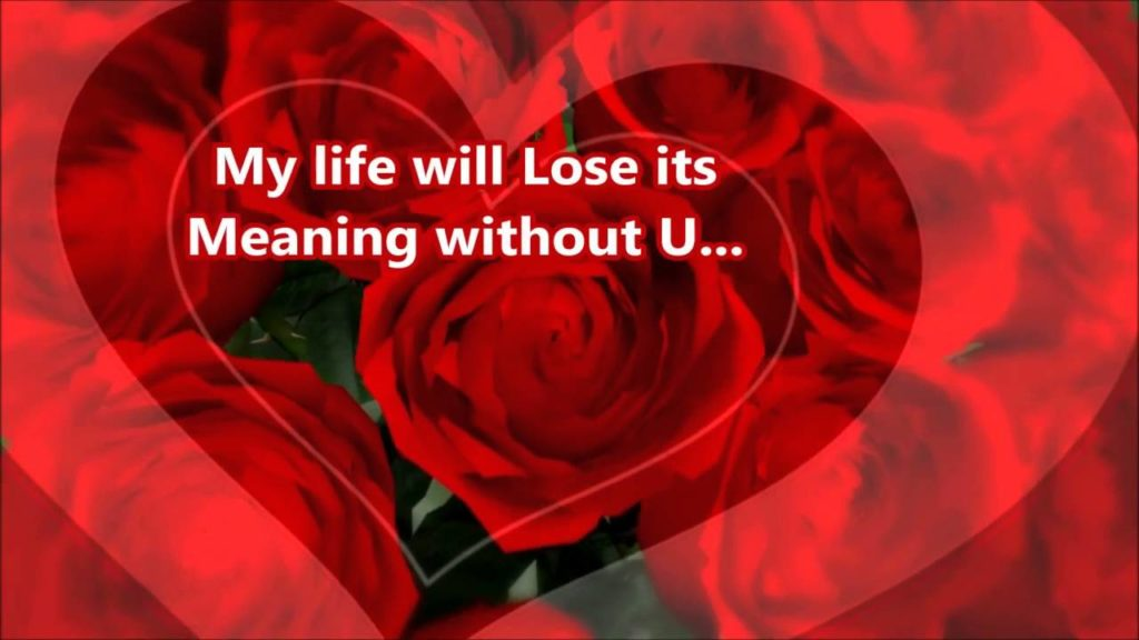 Happy Valentines Day Quotes Cards For Lovers