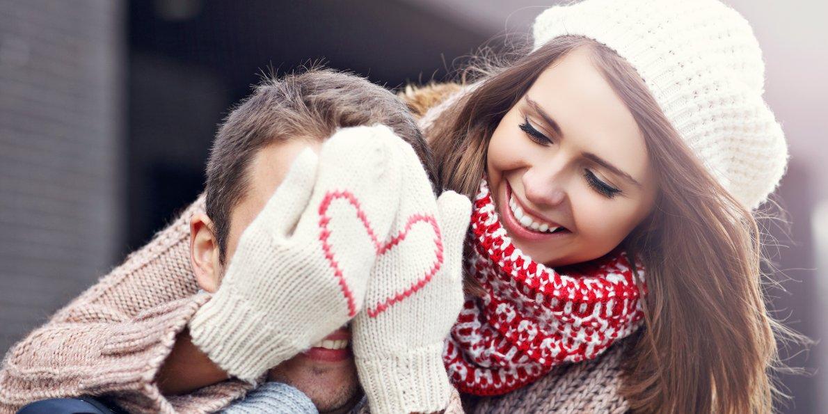 Valentines Day Poems