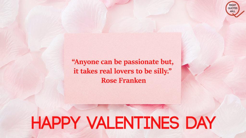 best happy valentine day wishes