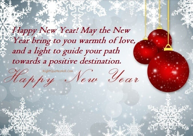 Amazing Happy New Year Wishes Greetings Card 2019 Download