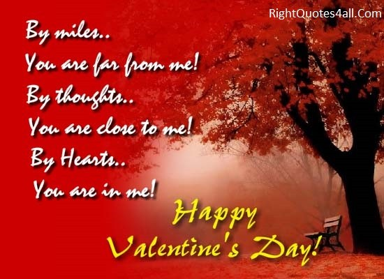 Best Valentines Day Greetings