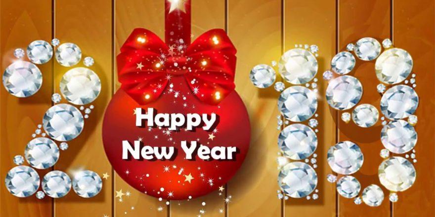 72 Happy New Year Posts