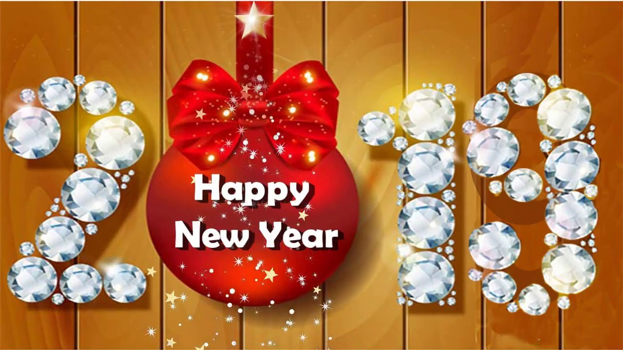 72 Happy New Year Posts