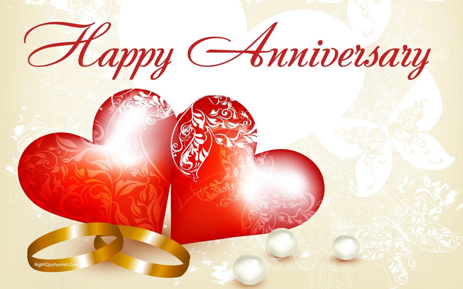 Happy Wedding Anniversary Quotes.Marriage Anniversary Wishes Quotes For Hubby Anniversary