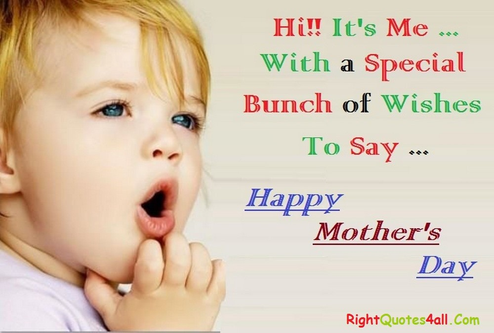 Mother Day Images Pictures