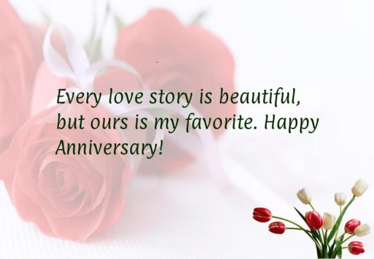 Wedding-Anniversary-Messages-for-Husband-from-wife