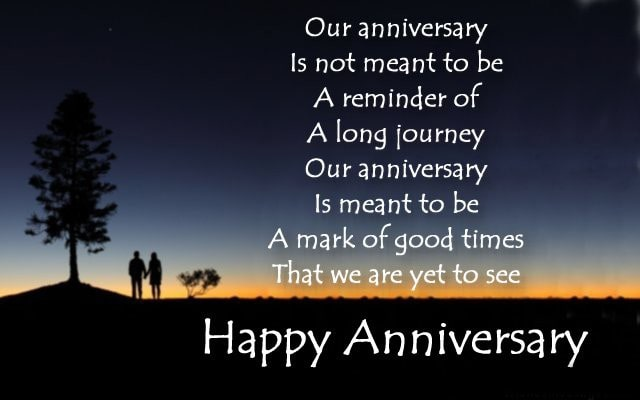 Wedding-Anniversary-Messages-wishes
