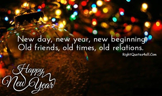 Wish U a Happy New Year Images 2019 to Download