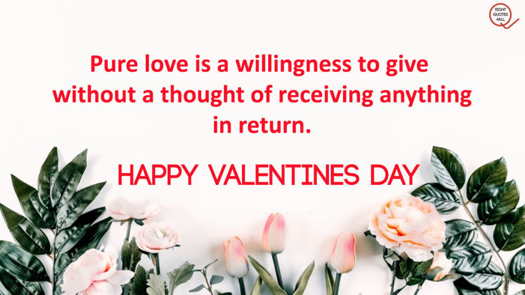 happy valentine day greetings