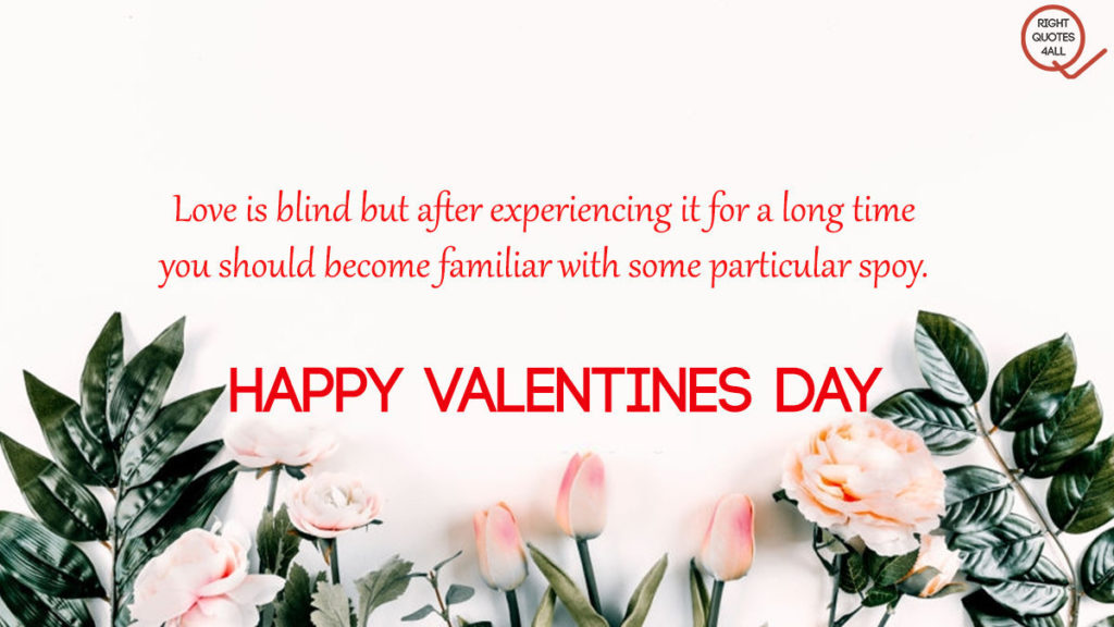 love quotes for valentines