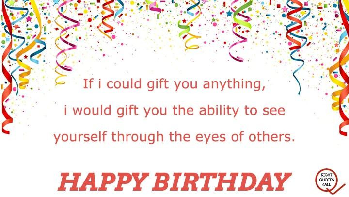 best wishes on friends birthday