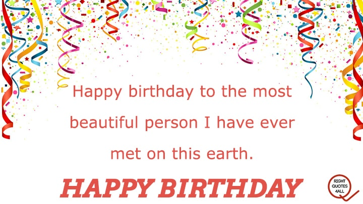 wishes for friend on birthday