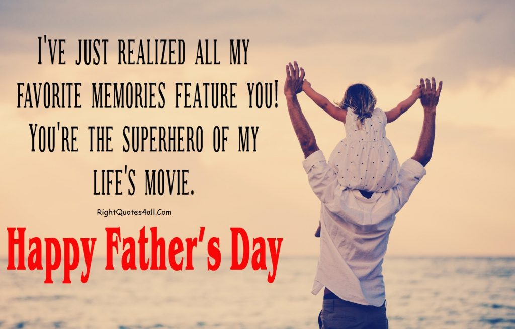 Funny Fathers Day Wishes