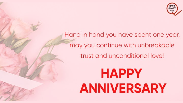 best anniversary day wishes for sister