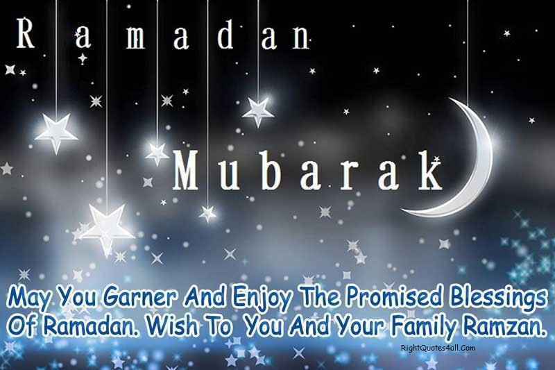 happy ramadan mubarak wishes ramadan messages and quotes %