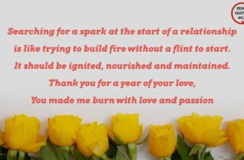 wishes for couples on anniversary