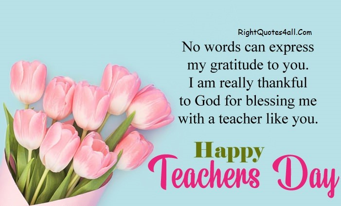 happy teachers day quotes teachers day wishes and messages