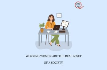 Working Womens