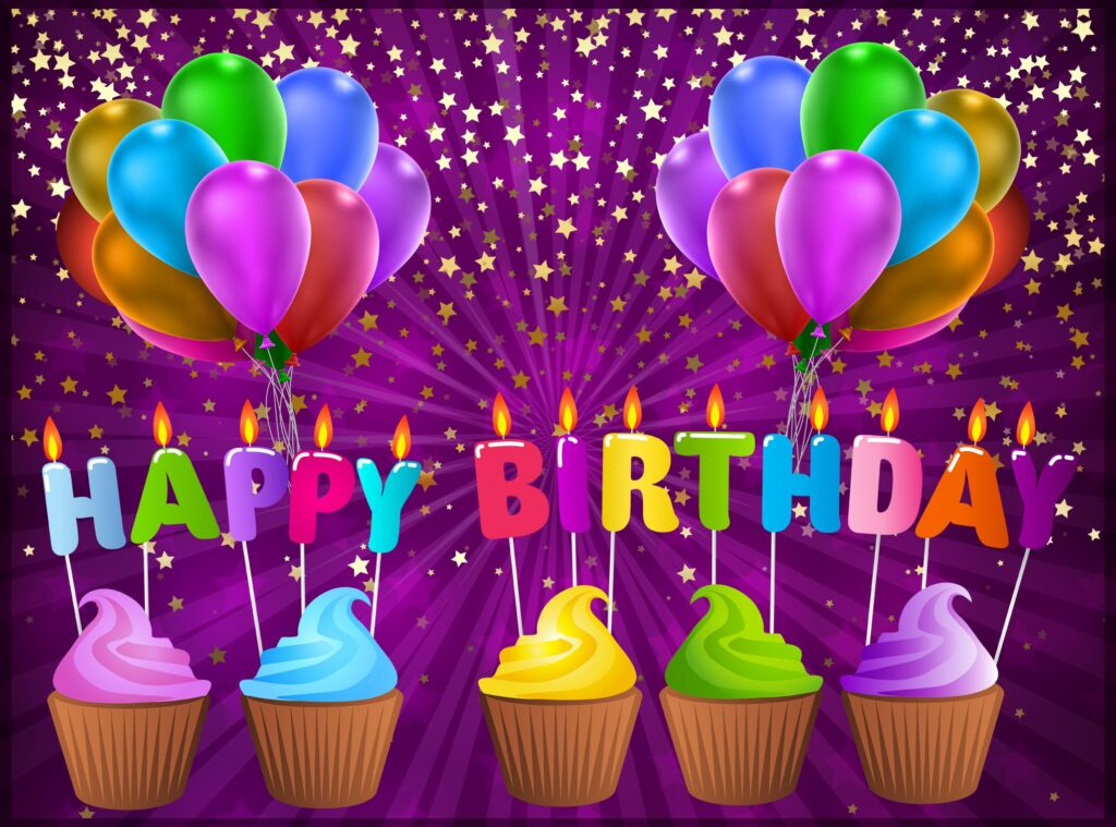 happy birthday greeting cards  free birthday cards download