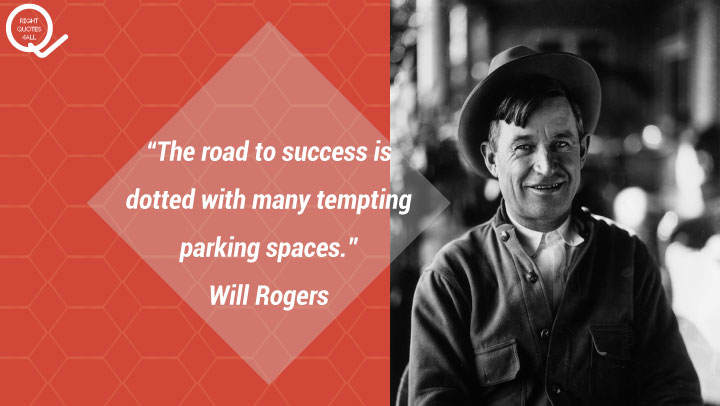 best will rogers quotes