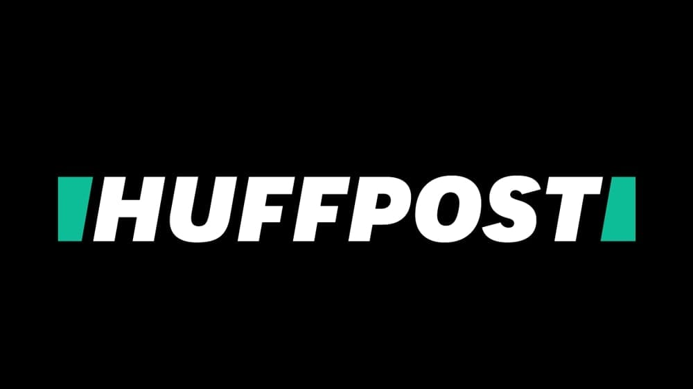 The Huffing Post