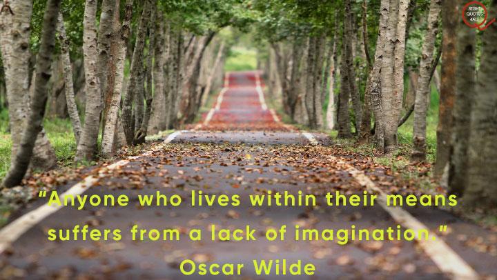 best oscar wilde quotes