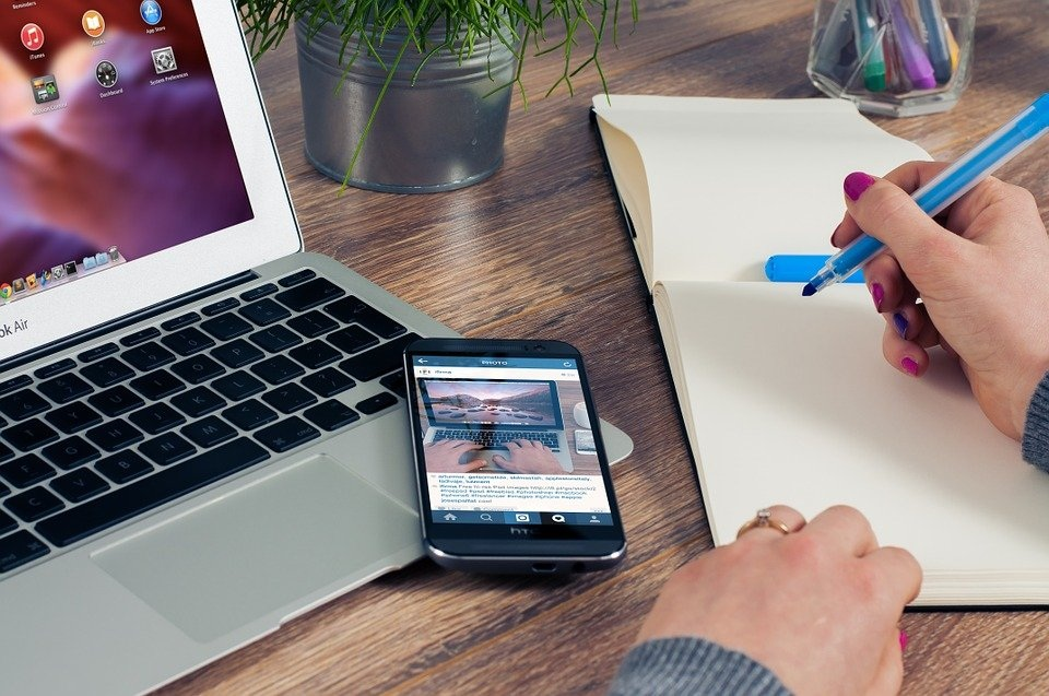 Best Internets for Attending Classes Online