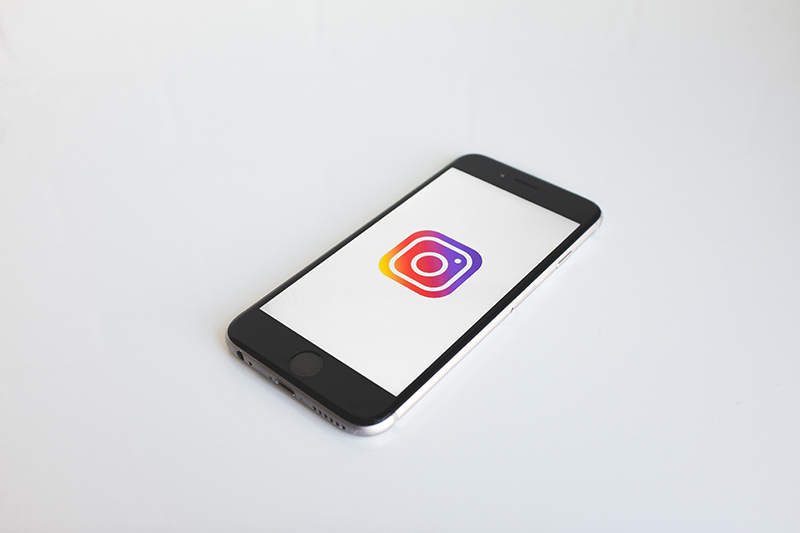 Popularity on Instagram and Make Your Followers Stay